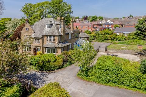 7 bedroom detached house for sale - Ridgeway, Darlington Road, Richmond
