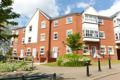 2 bedroom apartment for sale - Northcroft Way, Birmingham