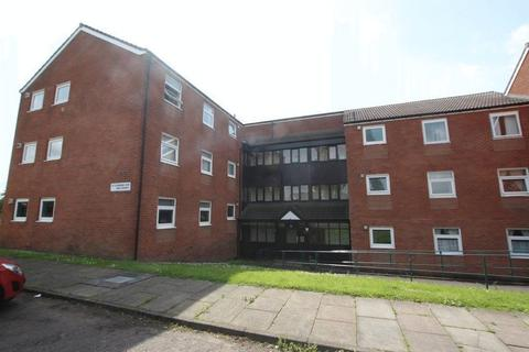 1 bedroom apartment to rent - Kingfisher Court, Rochdale  OL12 9HD