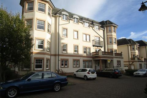 3 bedroom flat to rent - Littlejohn Road, Morningside, Edinburgh