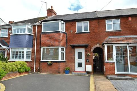 3 bedroom house for sale - Taylor Road, Kings Heath, Birmingham, B13
