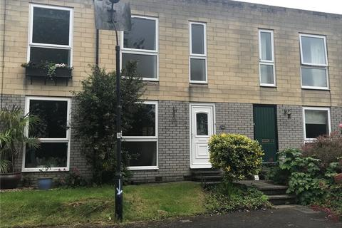 3 bedroom terraced house to rent - Holloway, Bath, Somerset, BA2