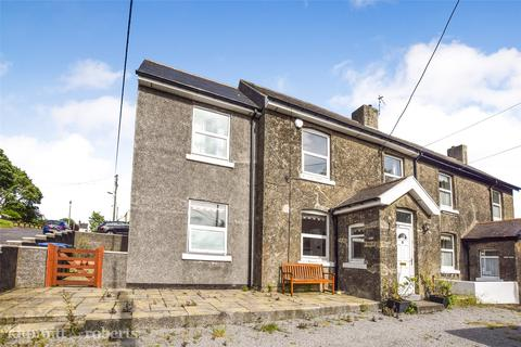 3 bedroom semi-detached house for sale - The Village, Seaton, Seaham, Durham, SR7