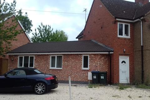 8 bedroom house to rent - Charter Avenue, Canley, Coventry
