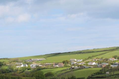 Farm for sale - Lincombe, Ilfracombe