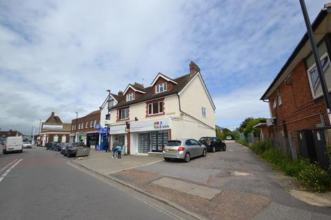 1 bedroom flat for sale - North Road, Lancing, West Sussex, BN15 9AE