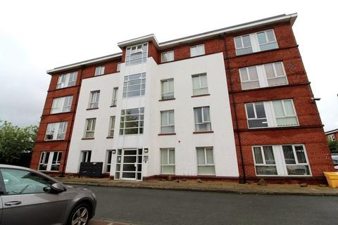 1 bedroom apartment for sale - Gilmartin Grove, Liverpool