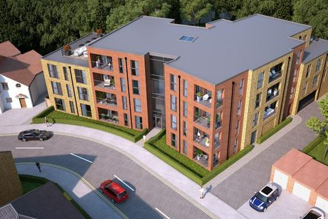 Leisure facility for sale - Land at Bidulph Road, Purley CR2 6QA