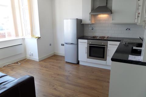 1 bedroom flat to rent - Northville Court Northville Road, Filton , Bristol