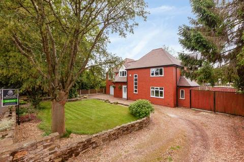 5 bedroom detached house for sale - Liverpool Road, Ashton In Makerfield, WN4 9LX
