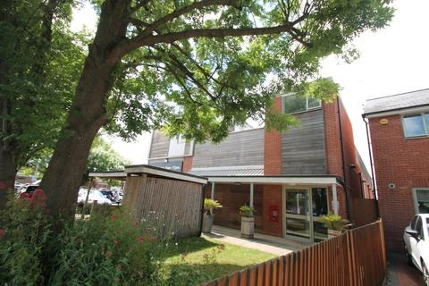 2 bedroom apartment for sale - Ashtree Crescent, Chelmsford