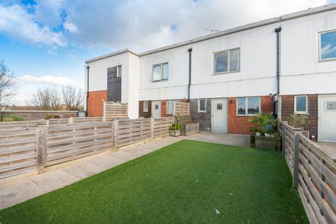 2 bedroom maisonette for sale - Ashtree Crescent, Chelmsford