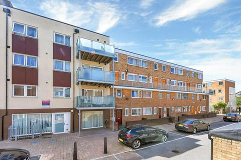 2 bedroom flat for sale - Portia Way, London E3