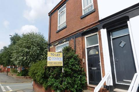 1 bedroom apartment to rent - OLDHAM ROAD, FAILSWORTH