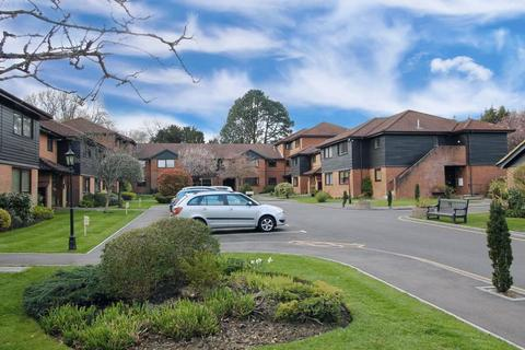 2 bedroom apartment for sale - Tadworth