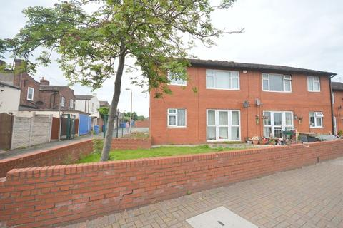 1 bedroom apartment for sale - Princes Street, Widnes