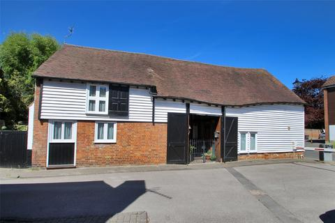 5 bedroom detached house for sale - Church Street, Tonbridge, Kent, TN9