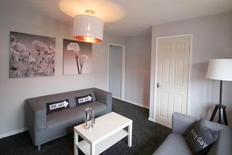 1 bedroom house share to rent - Eden Crescent, Burley, Leeds