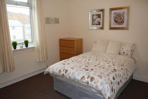 1 bedroom house share to rent - Low Lane (ROOM 2), Horsforth, Leeds