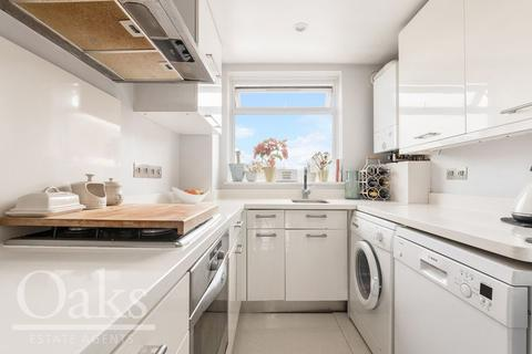 2 bedroom apartment for sale - Valley Road, Streatham