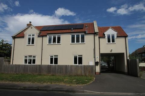 3 bedroom detached house for sale - Wookey