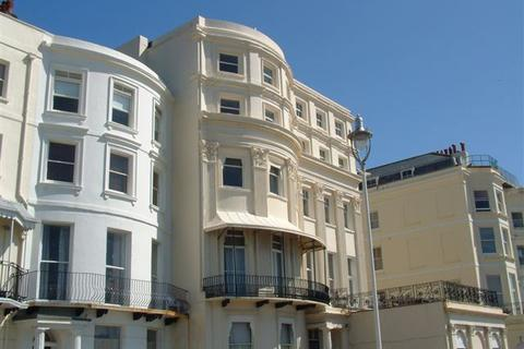 2 bedroom flat to rent - Marine Parade, Kemp Town, Brighton