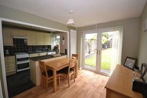 3 bedroom semi-detached house for sale - Brookfield Walk, Oldland Common, Bristol