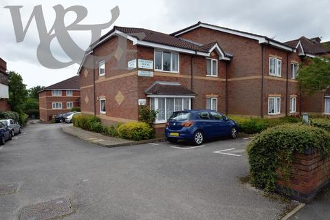 1 bedroom retirement property for sale - Orphanage Road, Erdington, Birmingham