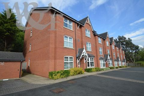 1 bedroom apartment for sale - Wood End Road, Erdington, Birmingham