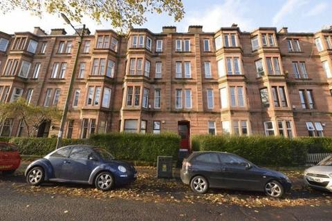 1 bedroom apartment to rent - Merrick Gardens, Ibrox, Glasgow