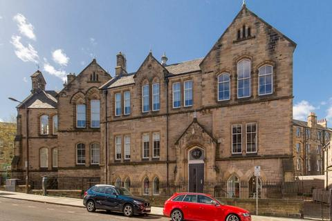 2 bedroom flat to rent - Marchmont Crescent, Marchmont, Edinburgh