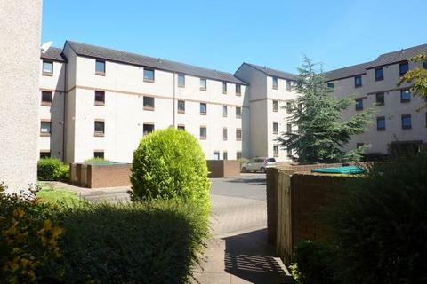 2 bedroom flat to rent - Craighouse Gardens, Edinburgh,