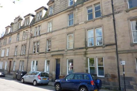 2 bedroom flat to rent - Grange Loan, Edinburgh,
