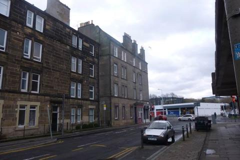 1 bedroom flat to rent - Westfield Road, Edinburgh,
