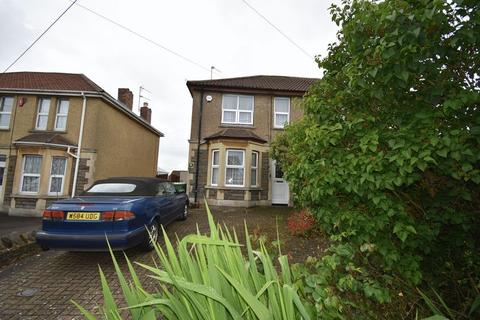 3 bedroom semi-detached house for sale - Chiphouse Road Kingswood