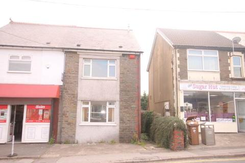 3 bedroom house to rent - Station Terrace, Penyrheol, Caerphilly