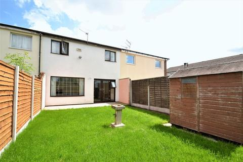 2 bedroom terraced house for sale - Pegasus Square, Salford