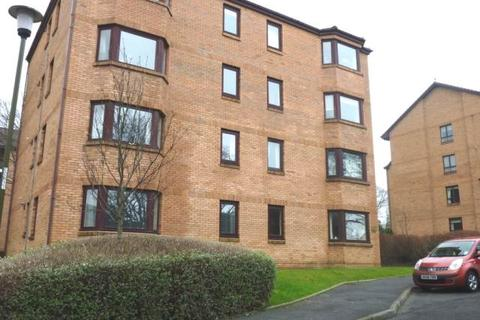 2 bedroom flat to rent - Craigend Park, Edinburgh,