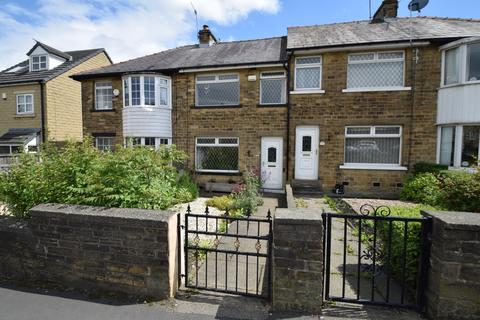 3 bedroom terraced house for sale - Bradford Road, Idle