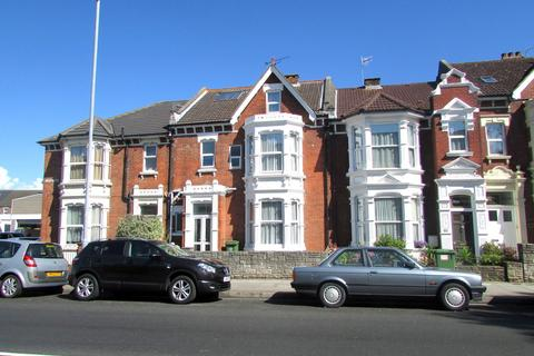5 bedroom terraced house for sale - London Road, Hilsea, Portsmouth