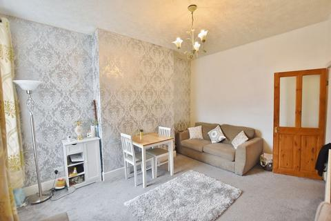 3 bedroom semi-detached house for sale - Shakespeare Crescent, Eccles
