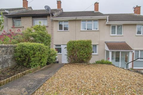 3 bedroom terraced house for sale - Kingscote Park, Bristol