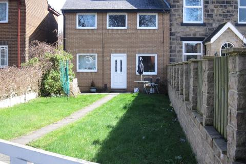 2 bedroom apartment to rent - Stanhope Drive, Horsforth