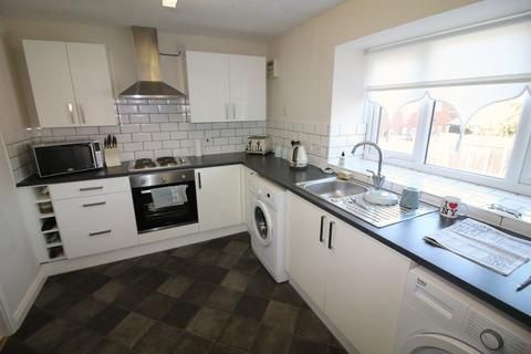 2 bedroom apartment to rent - Bromyard Close, Bootle