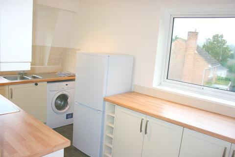 2 bedroom flat to rent - Deacon Court EPC-E, Dedworth Road, Windsor