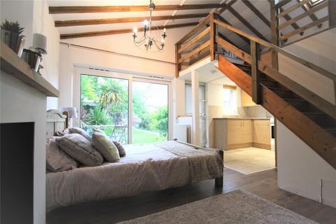 1 bedroom duplex to rent - Saxon Drive, Acton, W3