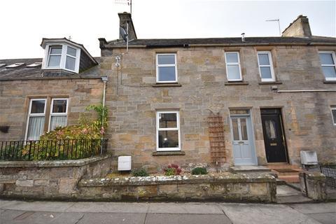 2 bedroom flat to rent - Forteath Street, Elgin