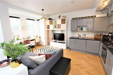 1 bedroom apartment for sale - Eastleigh