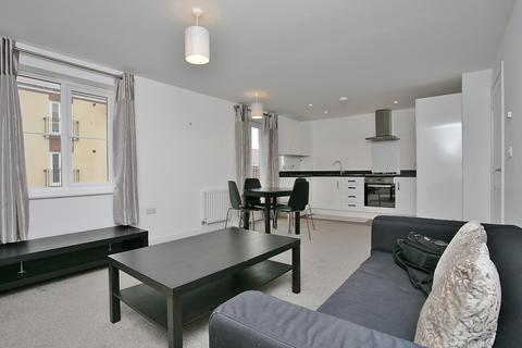2 bedroom apartment to rent - Turner Drive, Botley