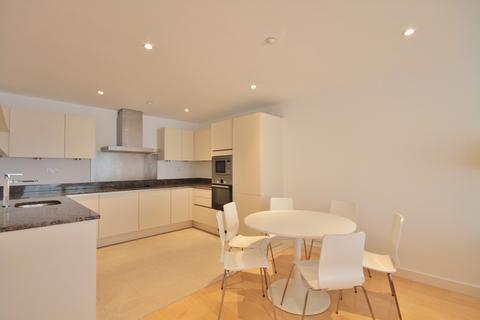 2 bedroom apartment to rent - The Stream Edge, Oxford